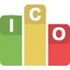 ICO RATING
